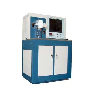 JF型定速式摩擦磨损试验机