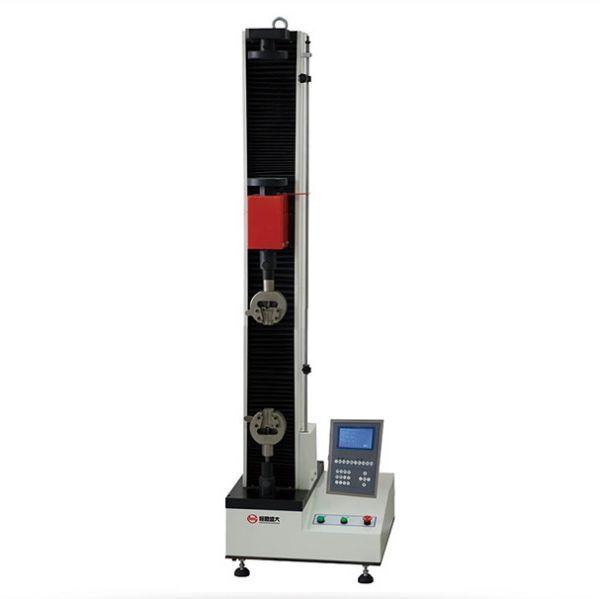 WDS-2液晶显示电子拉力试验机
